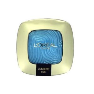 sombras-loreal-color-richie-n-505-lumiere